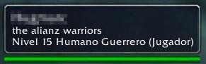 alianz-warriors