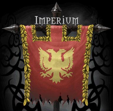 blason-imperium