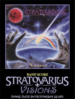 stratovarius-visions-cover
