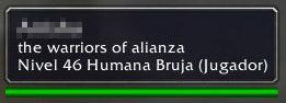 warriors-of-alianza