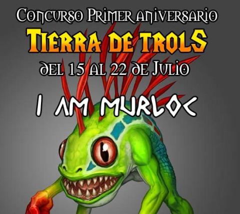 concurso_murloc