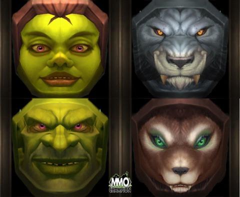 goblins-worgen