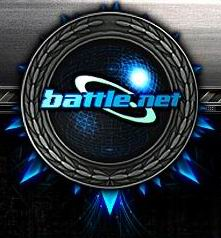 battle-net
