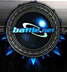 battle-net