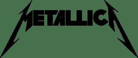 MetallicaLogo