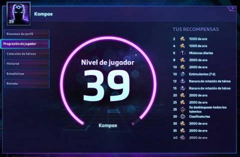 pantalla-nivel-j