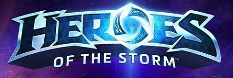 titulo-hots